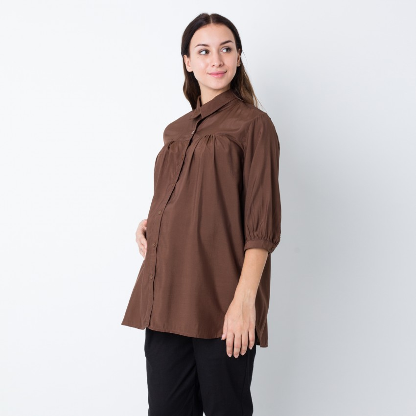 896_chantilly_button_down_shirt_21002brown_2.jpg