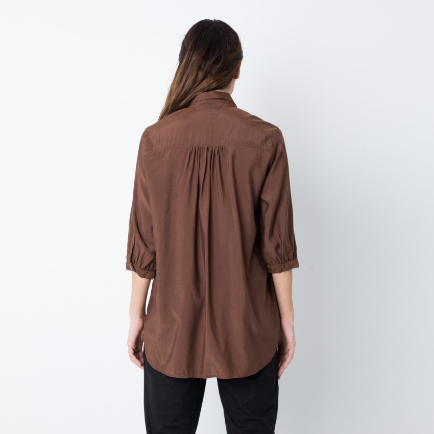 896_chantilly_button_down_shirt_21002brown_3.jpg