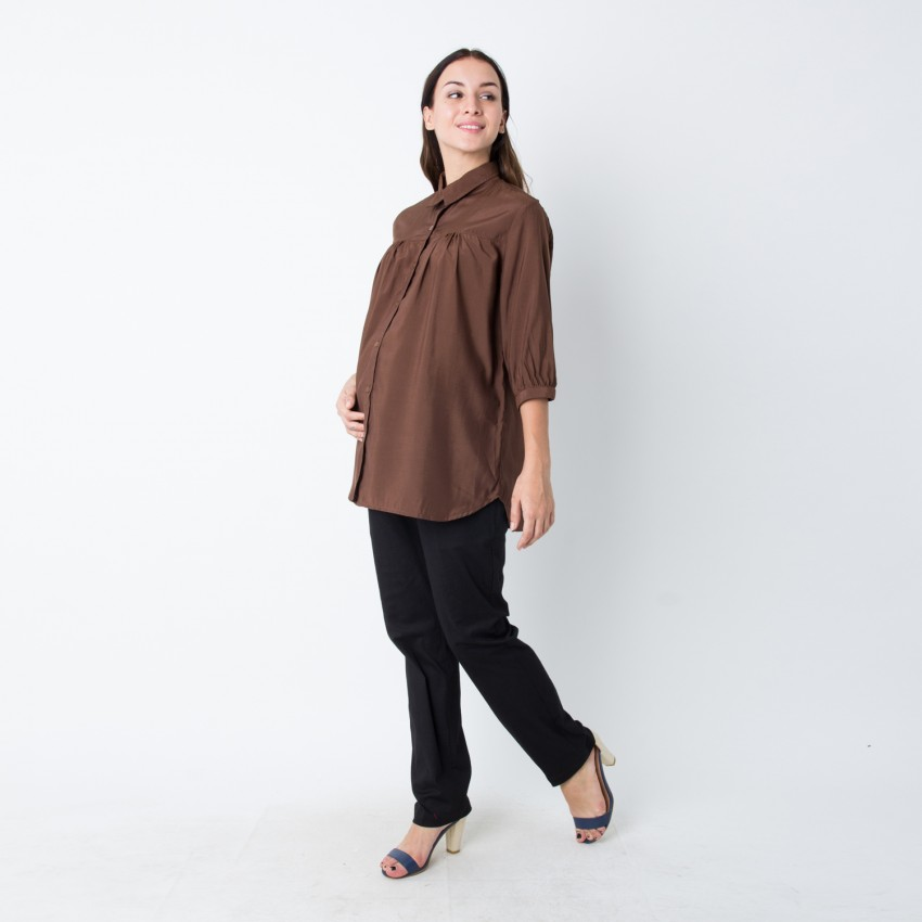 896_chantilly_button_down_shirt_21002brown_4.jpg