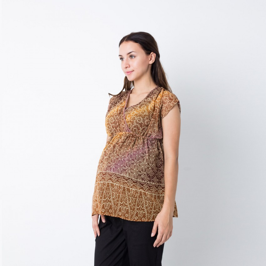 897_chantilly_blus_hamilmenyusui_set_faith_23003batik_brown_2.jpg