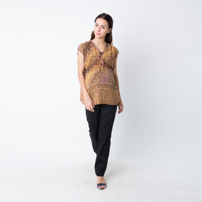 897_chantilly_blus_hamilmenyusui_set_faith_23003batik_brown_4.jpg