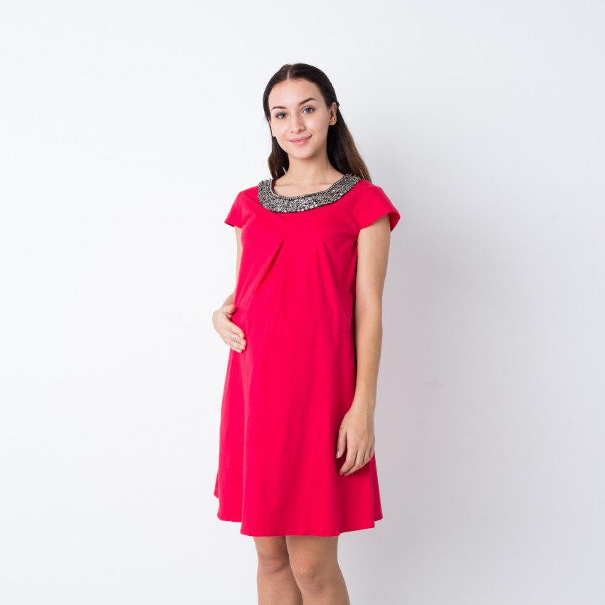928_chantilly_dress_hamil_josephine_51002red_1.jpg