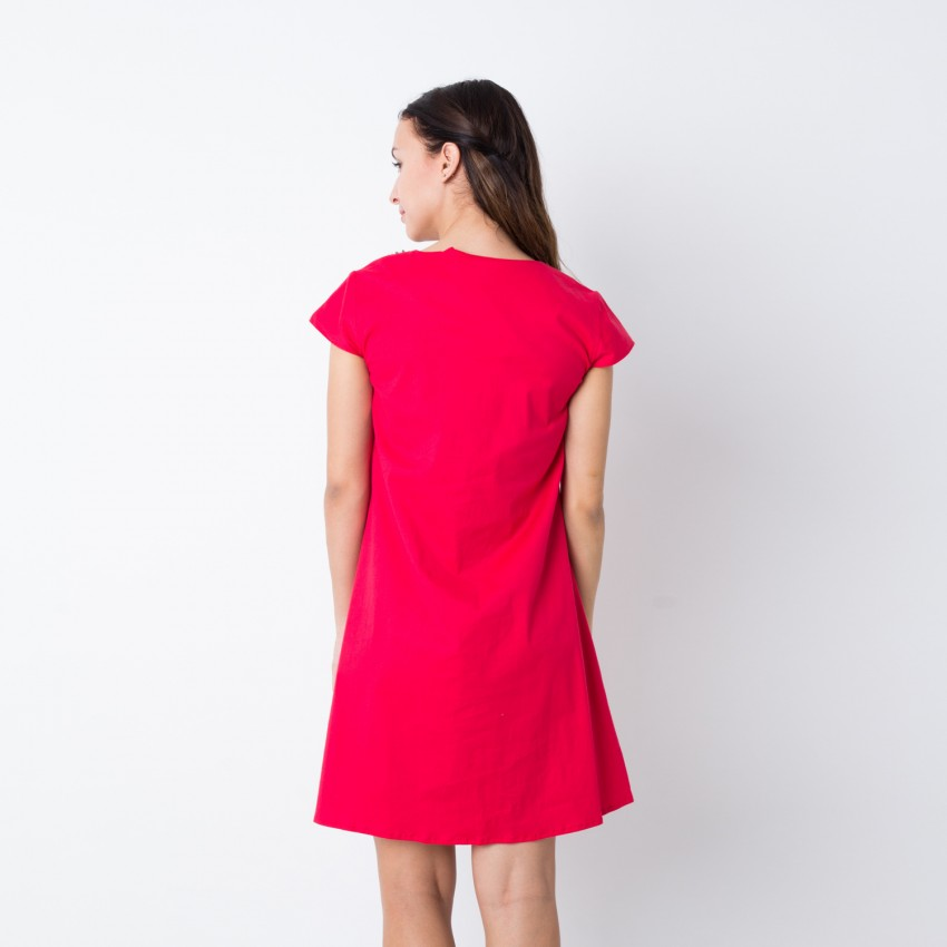 928_chantilly_dress_hamil_josephine_51002red_3.jpg