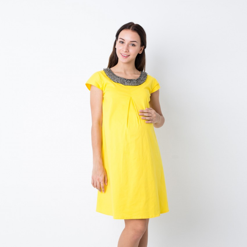930_chantilly_dress_hamil_josephine_51002yellow_1.jpg