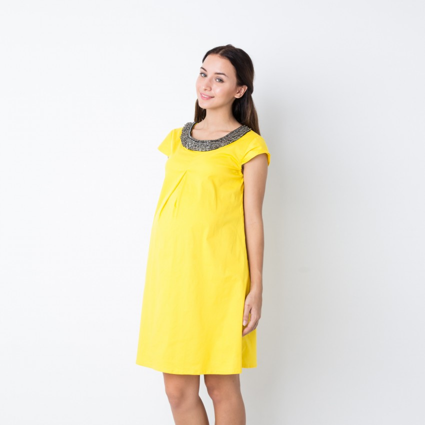 930_chantilly_dress_hamil_josephine_51002yellow_2.jpg