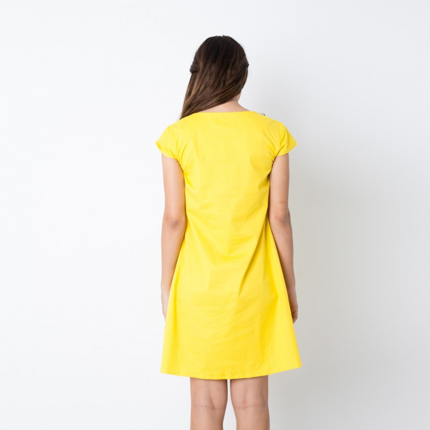 930_chantilly_dress_hamil_josephine_51002yellow_3.jpg