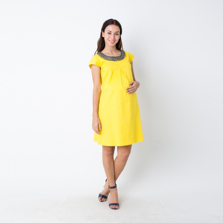 930_chantilly_dress_hamil_josephine_51002yellow_4.jpg