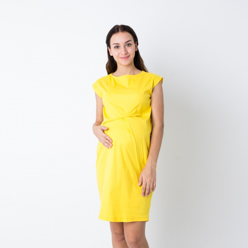 942_chantilly_dress_hamil_emily_51007yellow_1.jpg