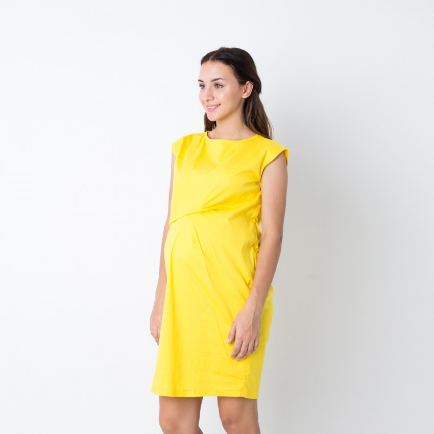 942_chantilly_dress_hamil_emily_51007yellow_2.jpg