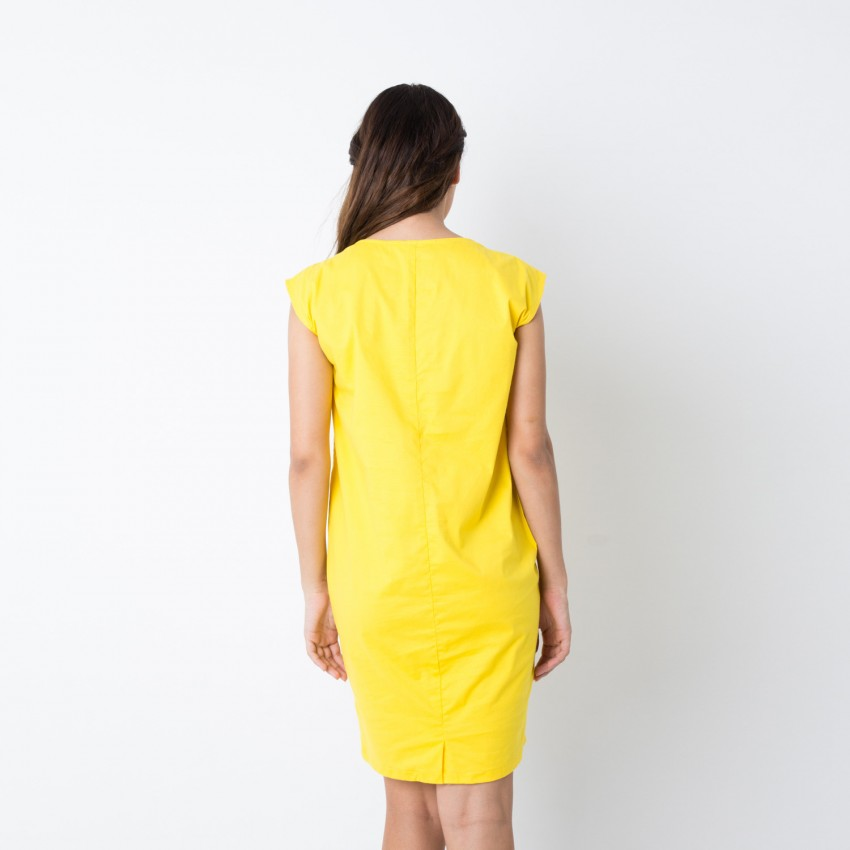 942_chantilly_dress_hamil_emily_51007yellow_3.jpg