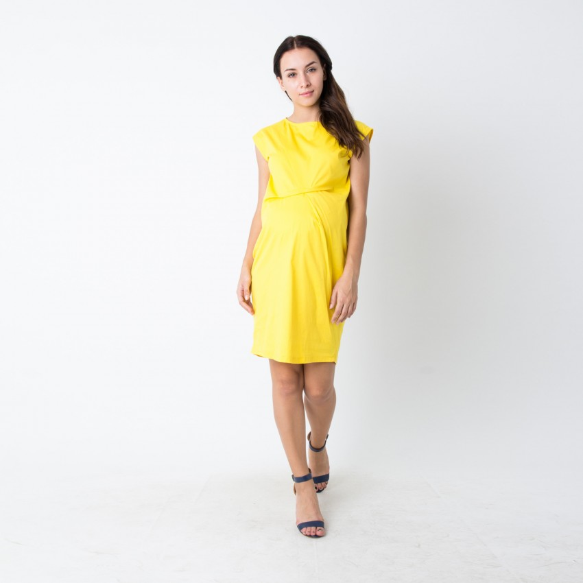 942_chantilly_dress_hamil_emily_51007yellow_4.jpg