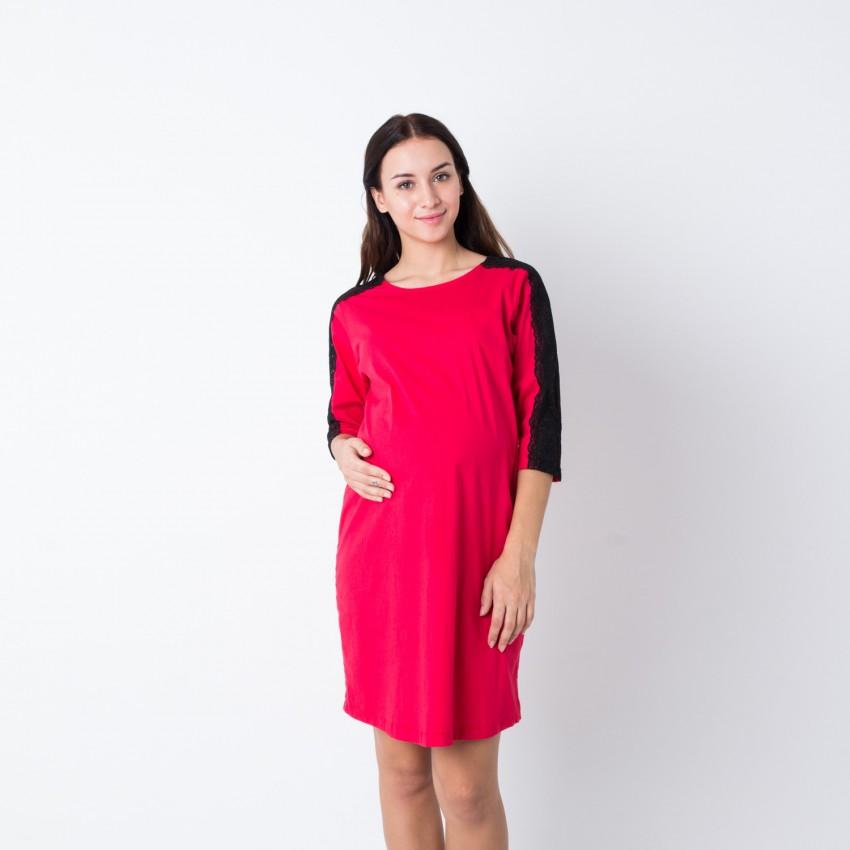 944_chantilly_dress_hamil_rachel_51019red_1.jpg