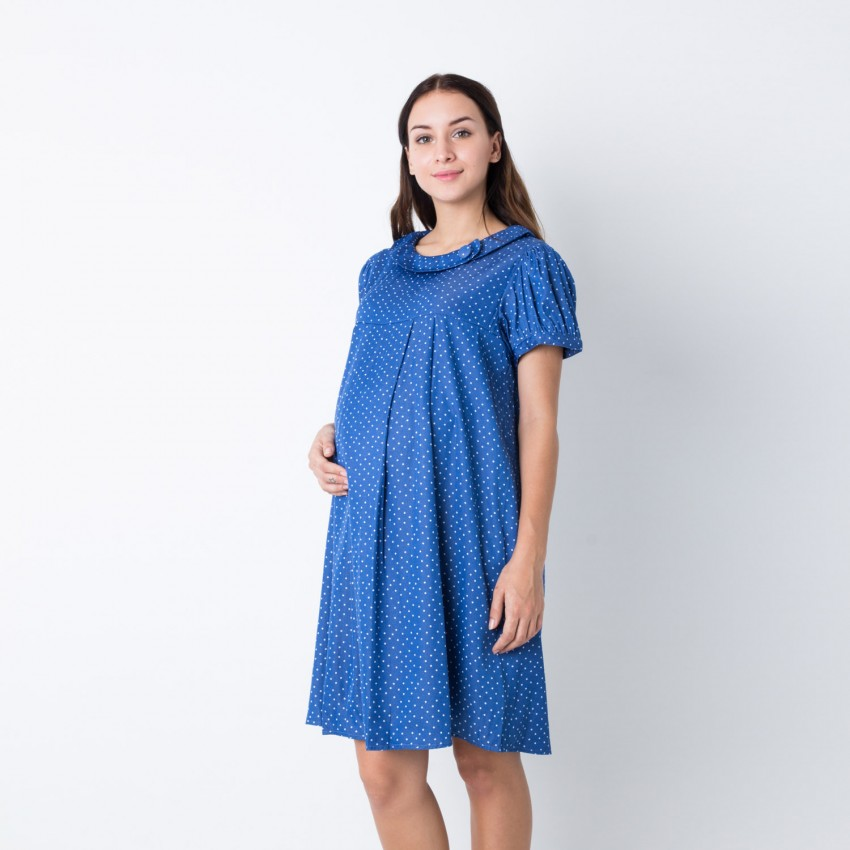 948_chantilly_dress_hamil_chieka_51020blue_pol_2.jpg