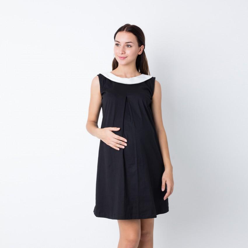 949_chantilly_dress_hamil_muti_51021black_1.jpg
