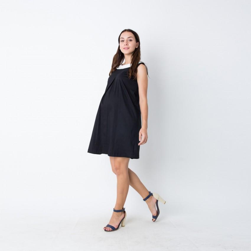 949_chantilly_dress_hamil_muti_51021black_4.jpg
