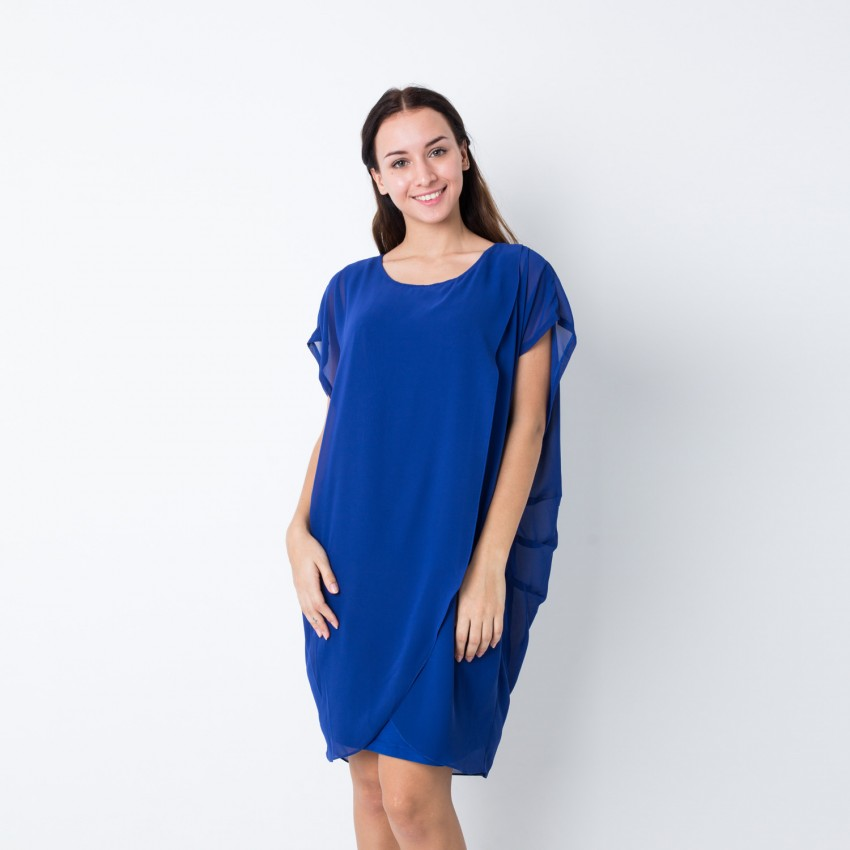 950_chantilly_maternitynursing_dress_calista_53003dbl_m_1.jpg