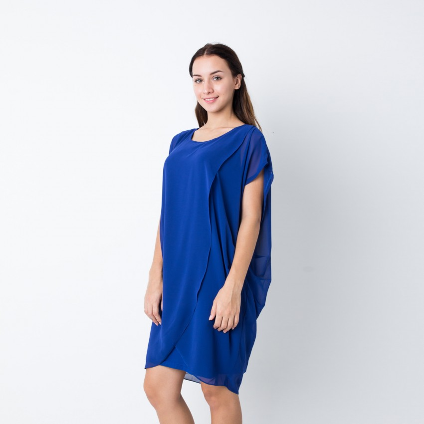 950_chantilly_maternitynursing_dress_calista_53003dbl_m_2.jpg