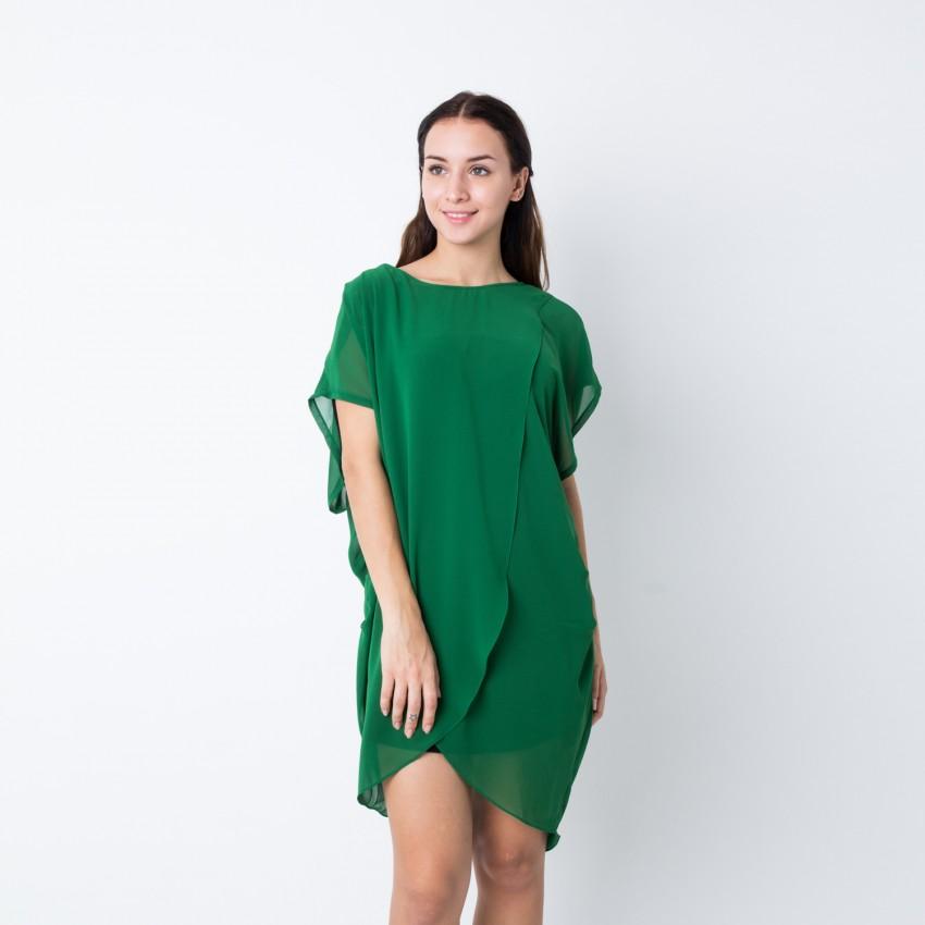 951_chantilly_maternitynursing_dress_calista_53003dgr_ml_1.jpg