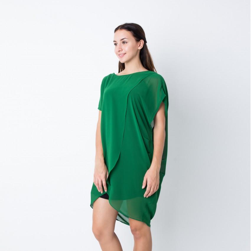 951_chantilly_maternitynursing_dress_calista_53003dgr_ml_2.jpg