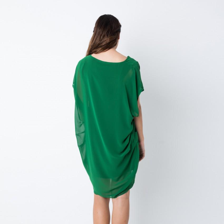 951_chantilly_maternitynursing_dress_calista_53003dgr_ml_3.jpg