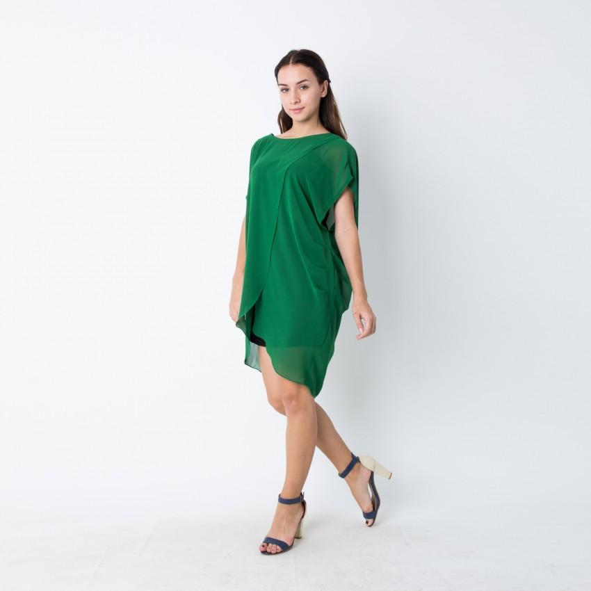 951_chantilly_maternitynursing_dress_calista_53003dgr_ml_4.jpg