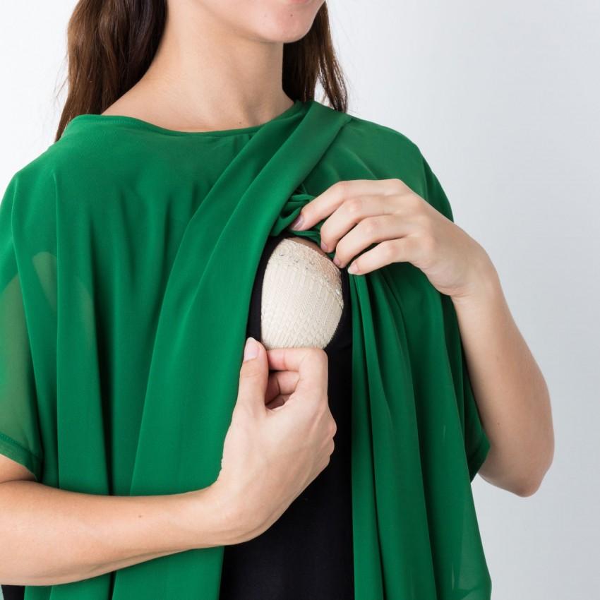 951_chantilly_maternitynursing_dress_calista_53003dgr_ml_5.jpg
