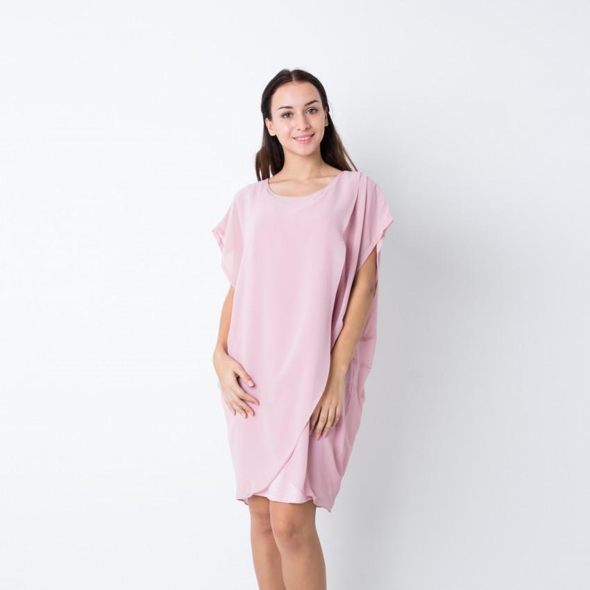 952_chantilly_maternitynursing_dress_calista_53003lpk_ml_1.jpg