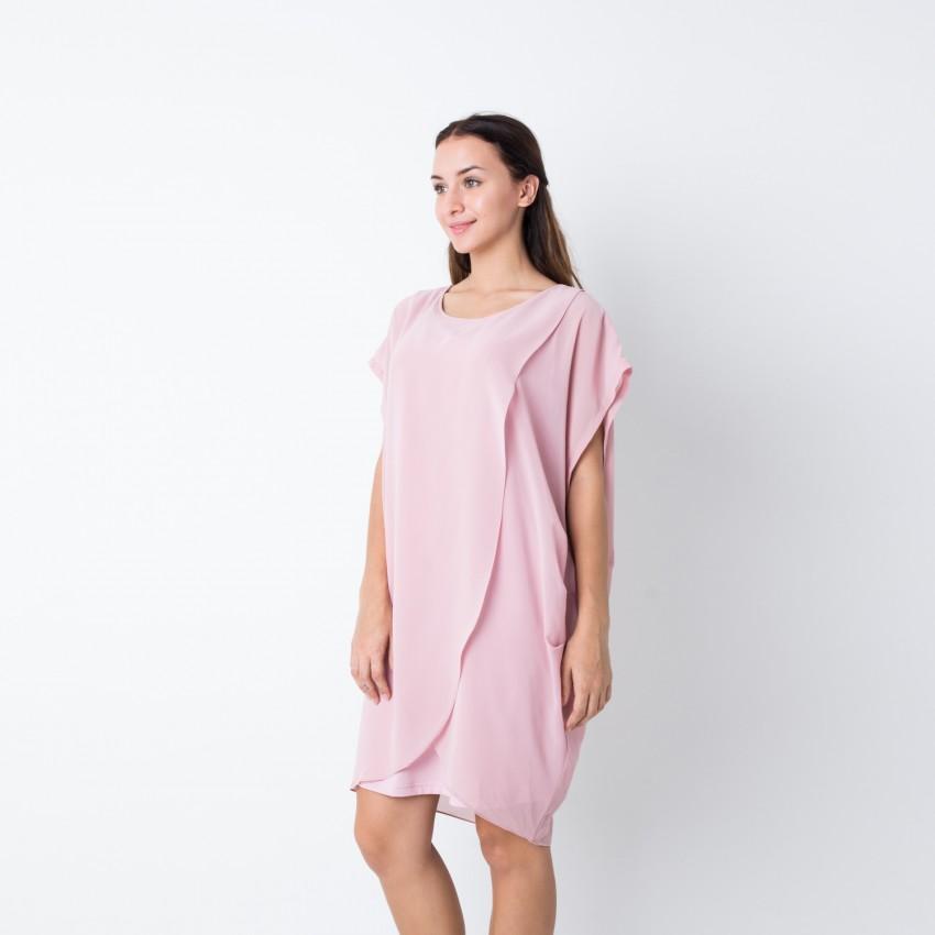 952_chantilly_maternitynursing_dress_calista_53003lpk_ml_2.jpg