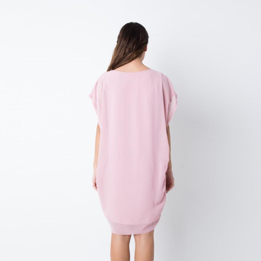 952_chantilly_maternitynursing_dress_calista_53003lpk_ml_3.jpg