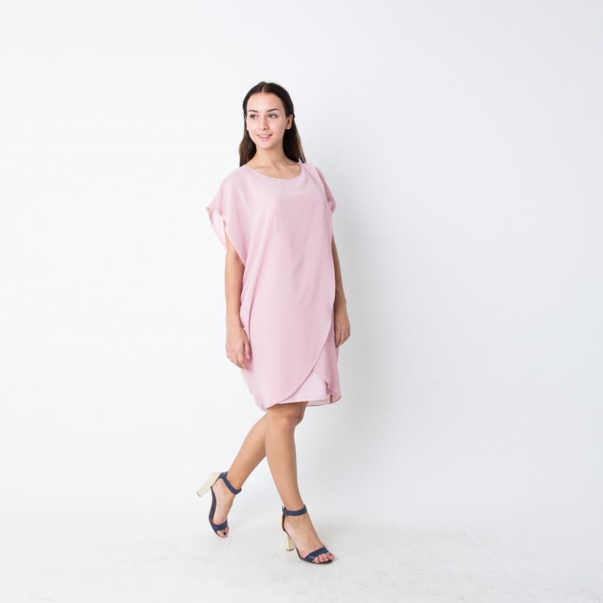 952_chantilly_maternitynursing_dress_calista_53003lpk_ml_4.jpg