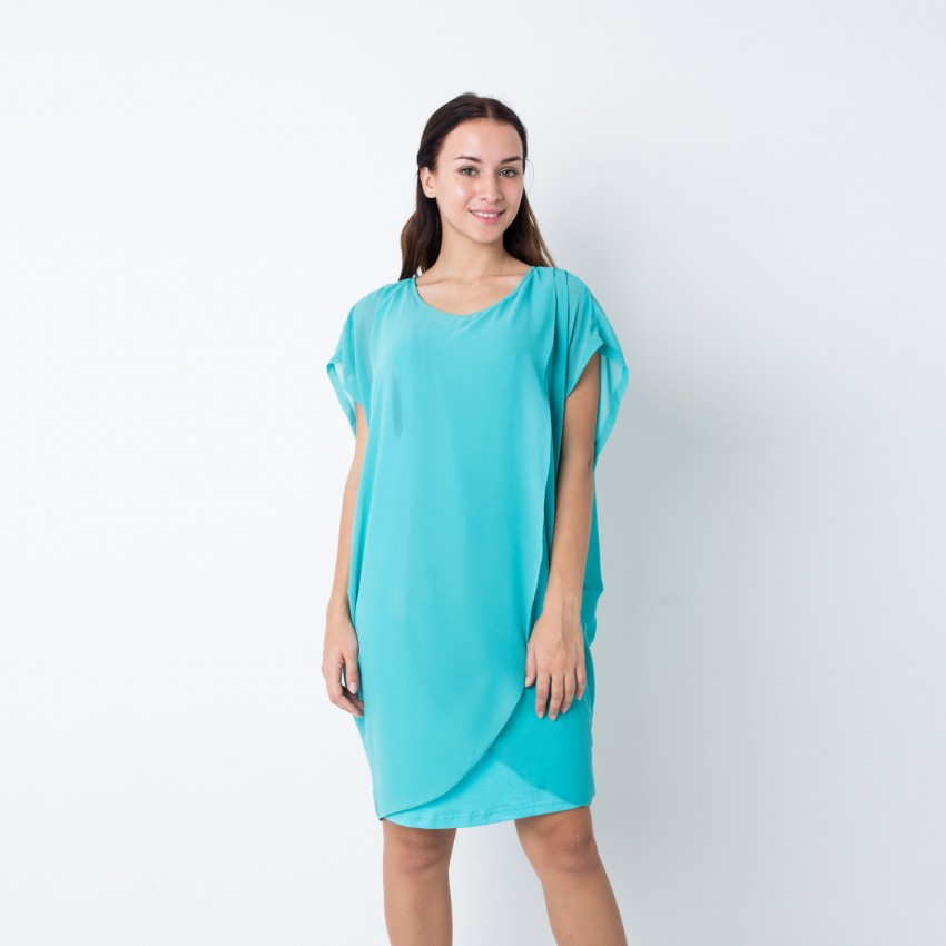 953_chantilly_maternitynursing_dress_calista_53003tosca_ml_1.jpg