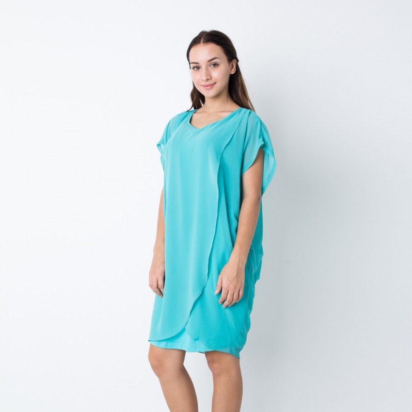 953_chantilly_maternitynursing_dress_calista_53003tosca_ml_2.jpg