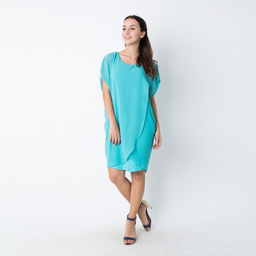 953_chantilly_maternitynursing_dress_calista_53003tosca_ml_4.jpg