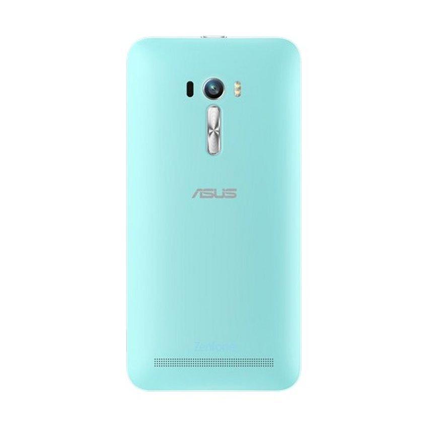 1707_asus_zenfone_selfie_zd551kl__3gb__32gb__lte_2.jpg