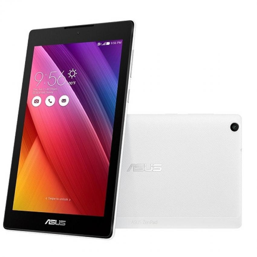 1727_asus_zenpad_z170cg__1gb__8gb__5mp_1.jpg
