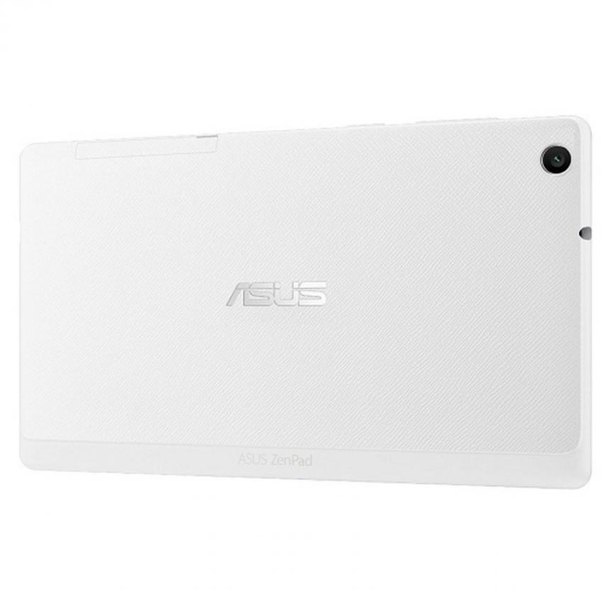1727_asus_zenpad_z170cg__1gb__8gb__5mp_3.jpg