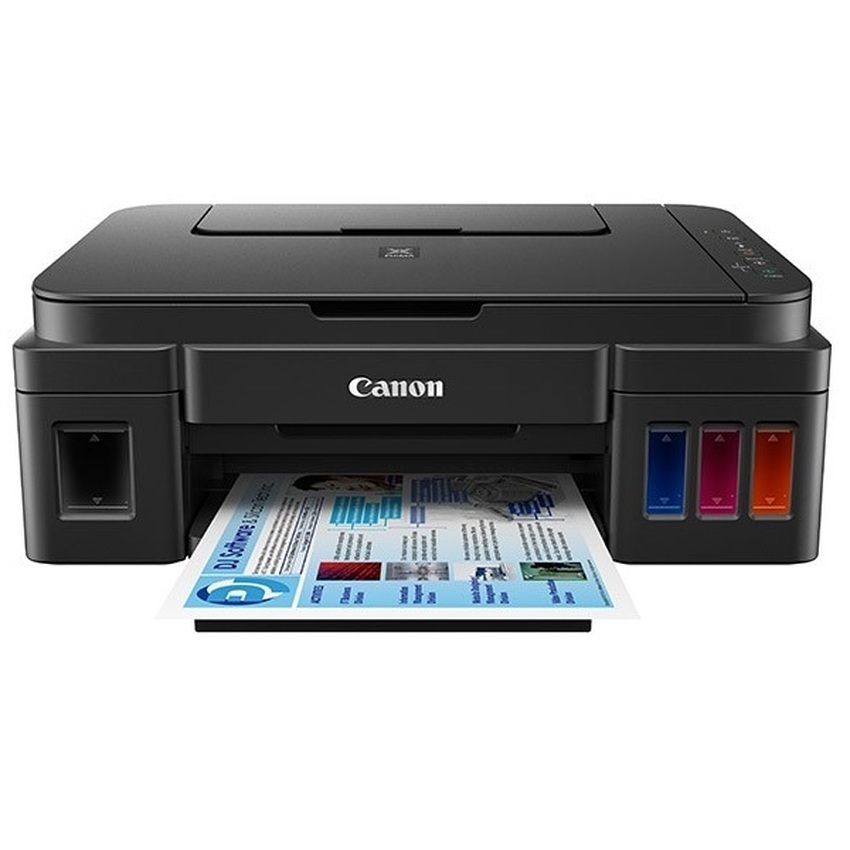 1927_canon_multifunction_inkjet_printer_pixma_g2000__hitam_1.jpg