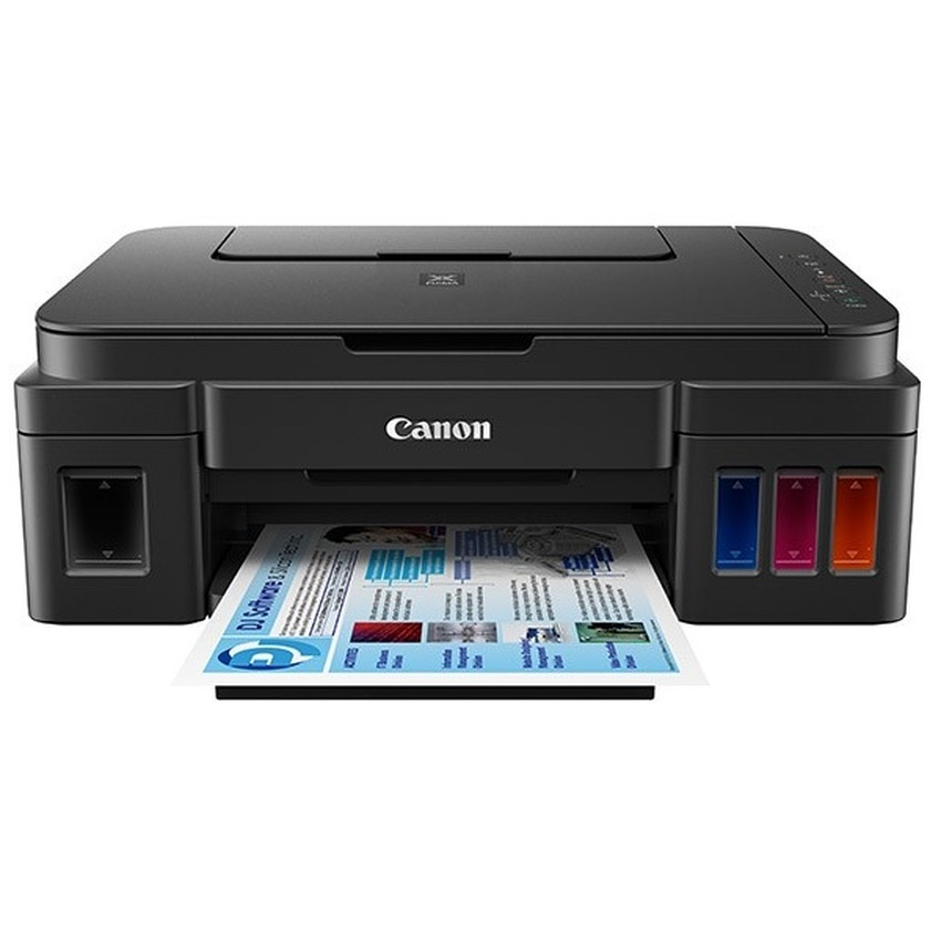 1928_canon_multifunction_inkjet_printer_pixma_g3000__hitam_1.jpg
