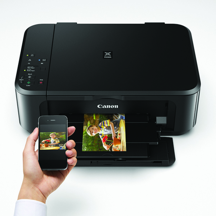 1931_canon_multifunction_inkjet_printer_scanner_copy_mg3670_1.jpg