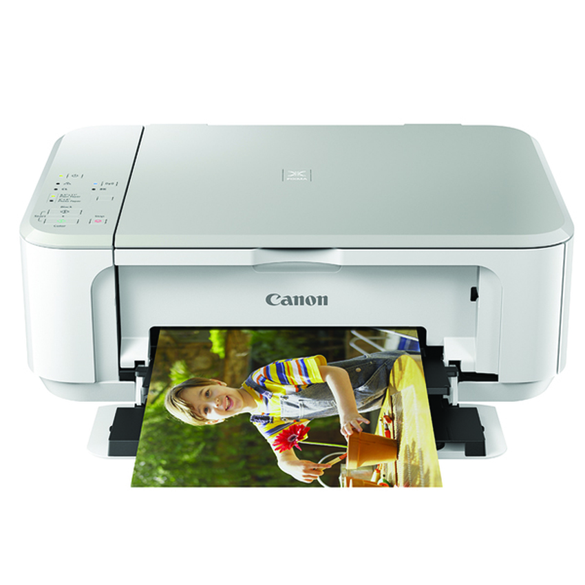 1932_canon_multifunction_inkjet_printer_scanner_copy_mg3670_1.jpg