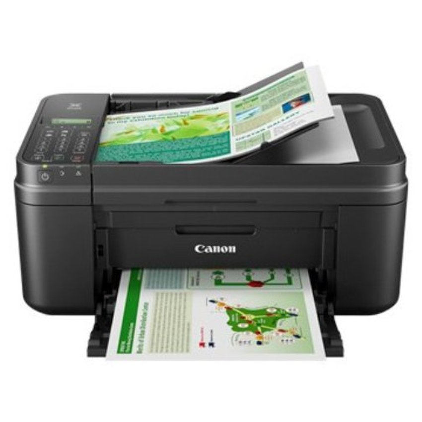 1933_canon_multifunction_inkjet_printer_mx497__hitam_1.jpg