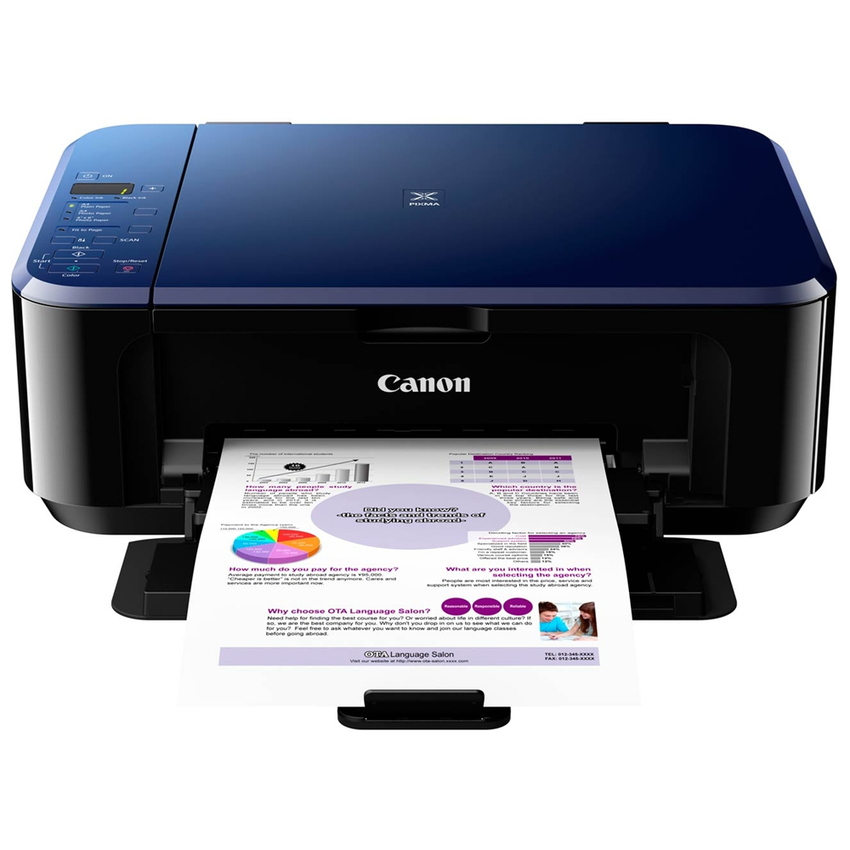 1934_canon_multifunction_inkjet_printer_e510__hitam_1.jpg