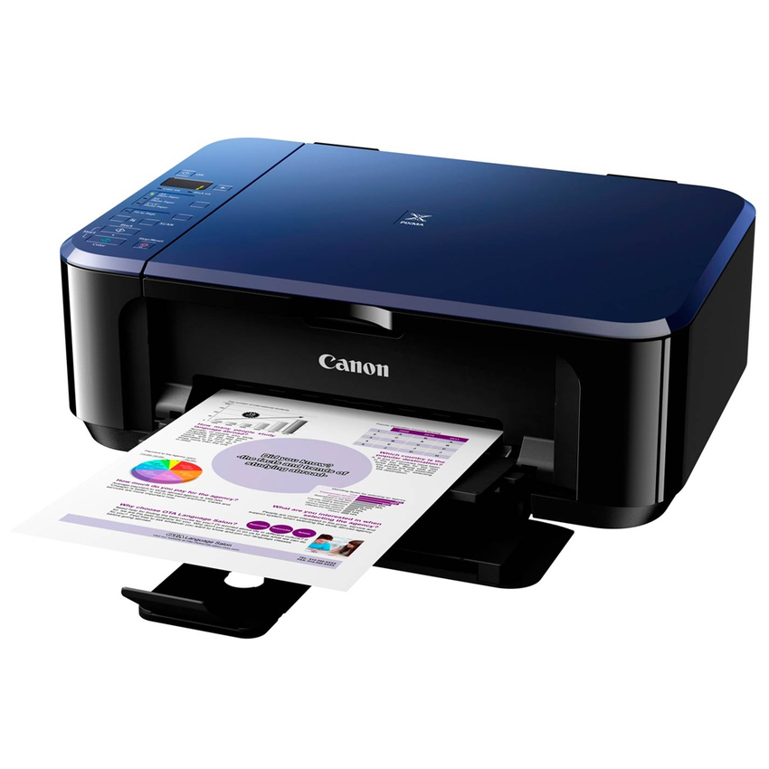 1934_canon_multifunction_inkjet_printer_e510__hitam_2.jpg