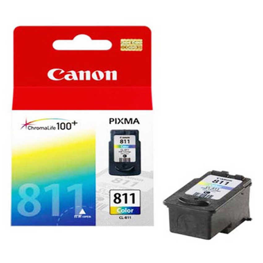1937_canon_cl811xl_fine_cartridge_tinta_printer__multi_warna_1.jpg