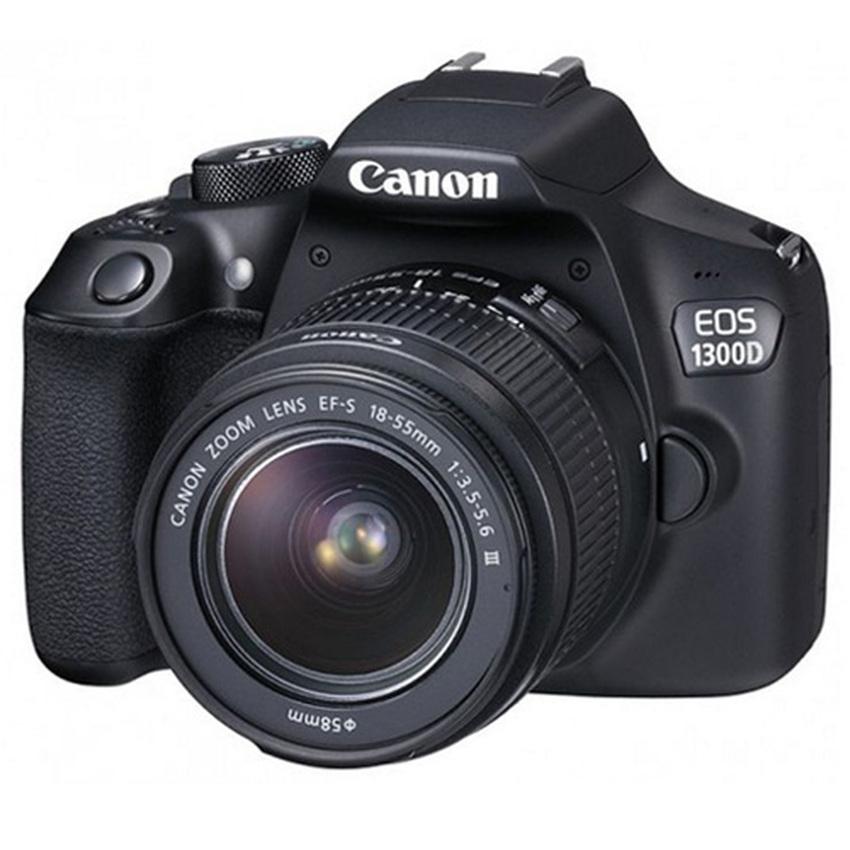 2453_canon_eos_1300d_18mp_with_lens_1855mm_wifi_1.jpg