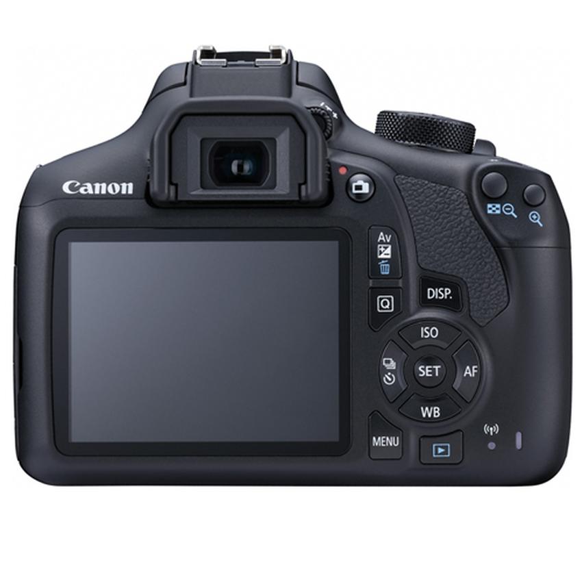 2453_canon_eos_1300d_18mp_with_lens_1855mm_wifi_2.jpg
