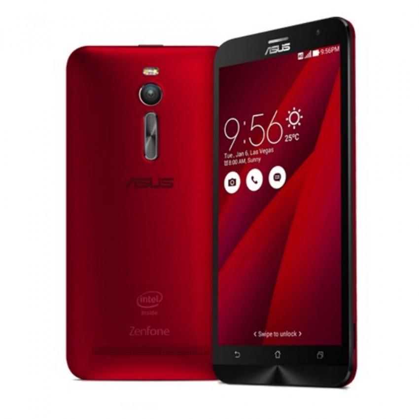593-9ujd5-asus-zenfone-2-2gb-ze550ml-red.jpg