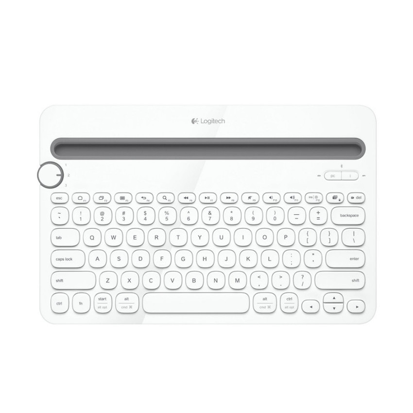 1792_logitech_k480_bluetooh_multi_device_keyboard_1.jpg