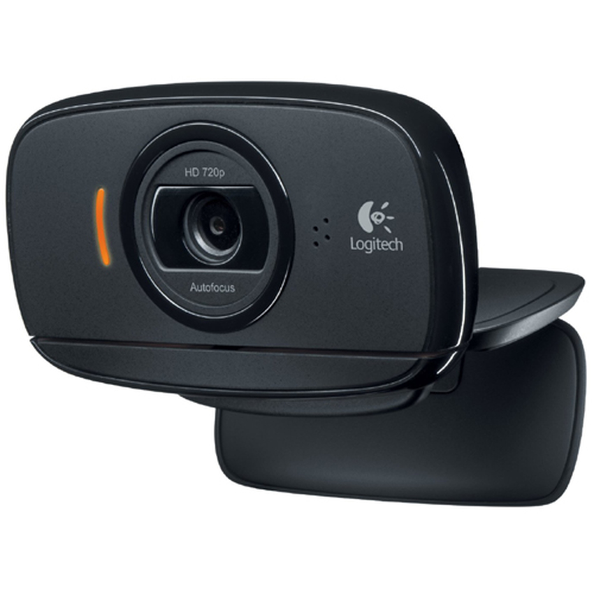 1793_logitech_c525_hd_webcam__hitam_3.jpg
