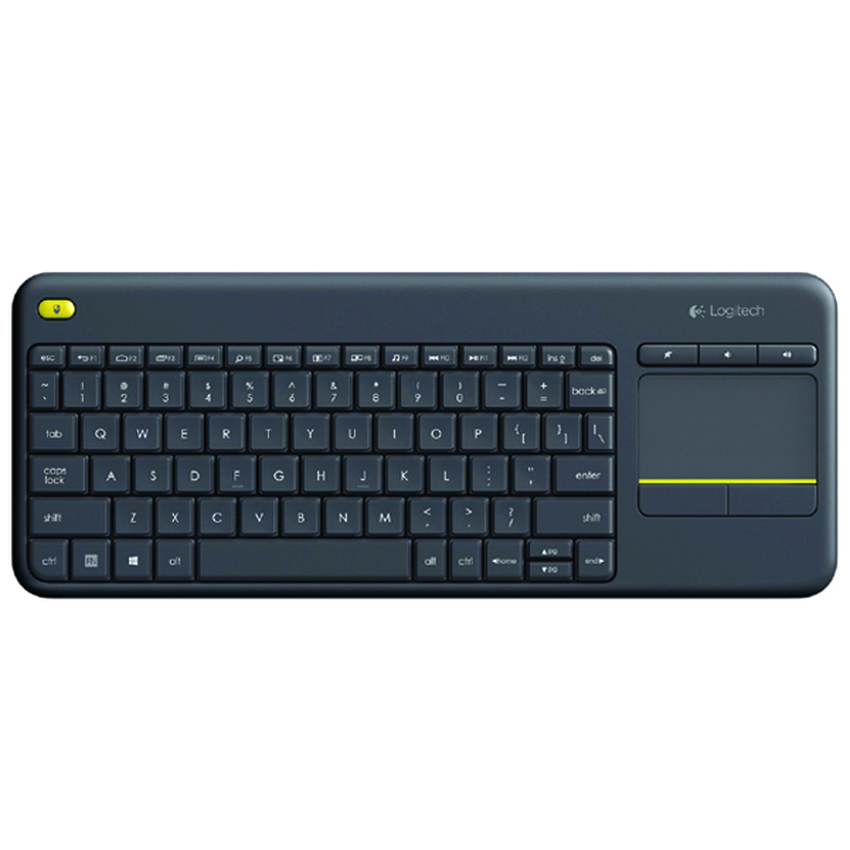 1794_logitech_k400_plus_wireless_touch_keyboard_1.jpg